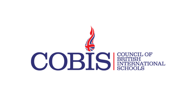 St George's to host COBIS Conference for Marketing, Development and Admissions Professionals