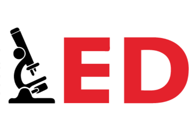 St George's to host researchED Rome